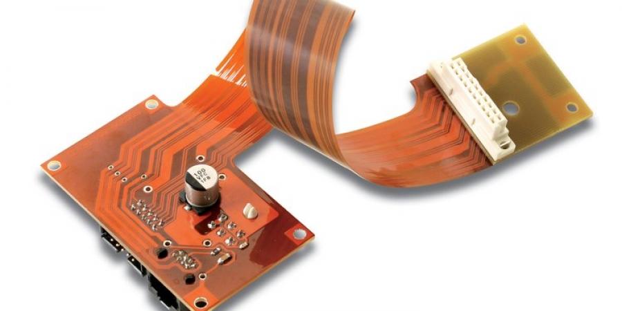 FPC电路板都有哪些特点?